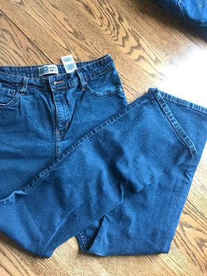 Levi Signature At Waist Bootcut for Sale in Index, WA