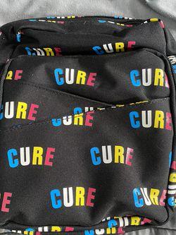 OG Cure Mini Messenger Bag for Sale in Cranston,  RI