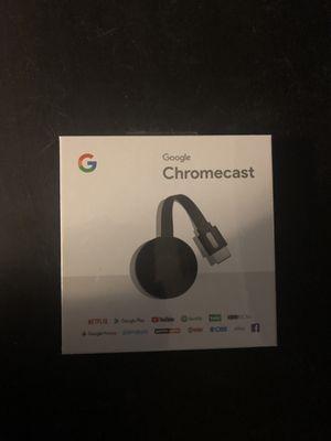 Google Chromecast for Sale in Tampa, FL