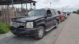 2004 ESCALADE FOR PARTS ONLY for Sale in San Diego, CA