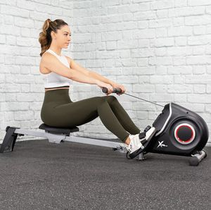 Rowing machine for Sale in Los Angeles, CA