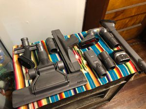 Dyson Vacuum Accessories for Sale in San Antonio, TX