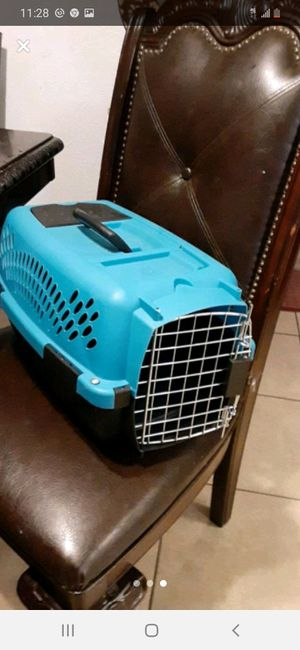 Cages for Sale in Garland, TX