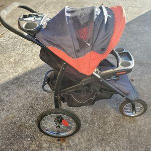 Stroller No Carseat for Sale in Dallas, GA