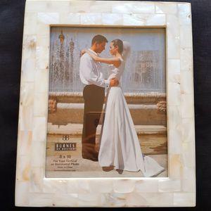 pearl photo frame for Sale in Glendale, AZ