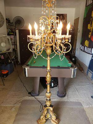Antique Lamp for Sale in Decatur, GA