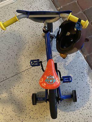 FIRST Kids Bike for Sale in Tampa, FL