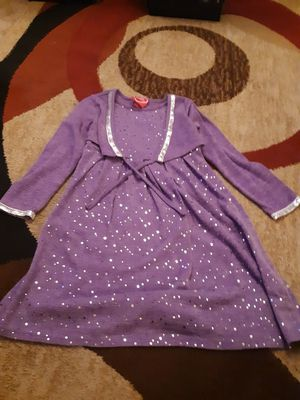 Girls size L 10/12 for Sale in Colton, CA