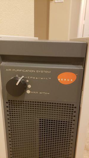 Air purifier for Sale in Las Vegas, NV