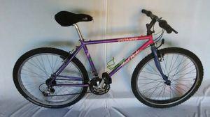 Specialized Hardrock mtn bike for Sale in San Diego, CA