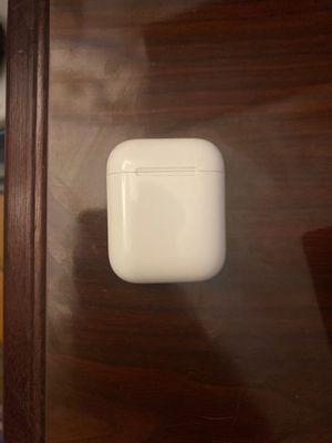 Apple AirPod case for Sale in Mokena, IL