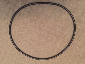 O-RING for Sta-Rite For Posi-Flo Pool Filter PMTM50, PTM70, PMT100 for Sale in Tampa, FL