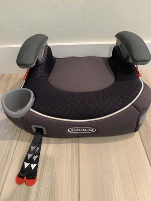 Graco Affix Booster Car Seat for Sale in San Juan Capistrano, CA