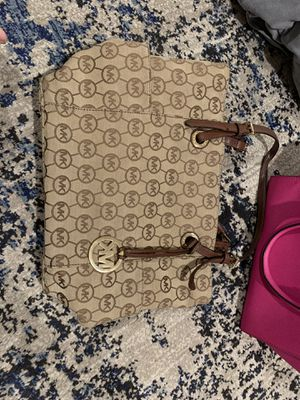 Michael kors purse bag for Sale in San Diego, CA