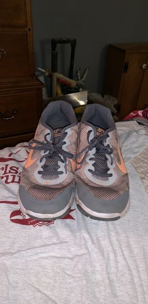 Women's Nike Tennis Shoes for Sale in Severna Park, MD