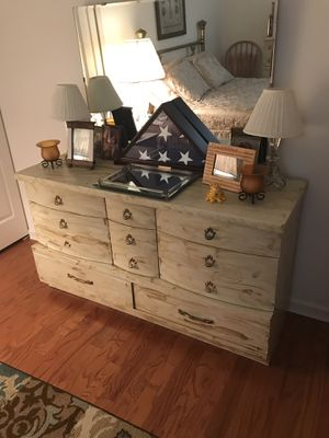Bedroom set for Sale in West Palm Beach, FL