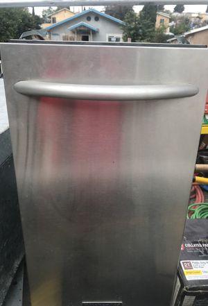 Kitchen trash dispenser for Sale in Vernon, CA