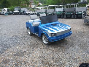 Mercedes golf cart for Sale in Heidelberg, PA
