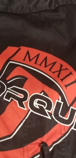 Torque Fight Shorts for Sale in Spanaway,  WA