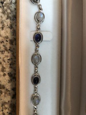 Bracelet for Sale in Seminole, FL