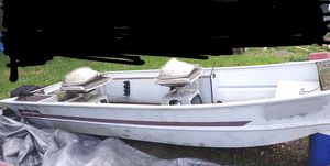 Super GameFisher Boat for Sale in Winter Garden, FL
