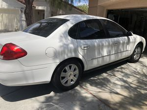 03 Ford Taurus sel for Sale in North Las Vegas, NV