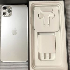 IPHONE 11 PRO MAX 256GB UNLOCKED for Sale in Chicago, IL