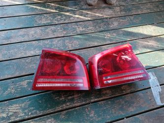 Tail Light Covers for Sale in Dallas,  TX