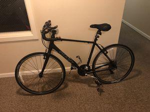 GIANT Bike for Sale in Seattle, WA