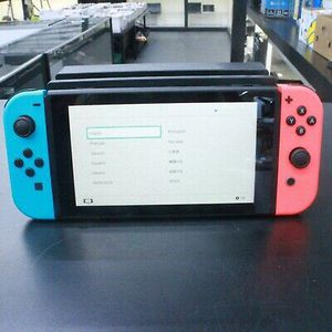 Nintendo switch for Sale in Queen Creek, AZ