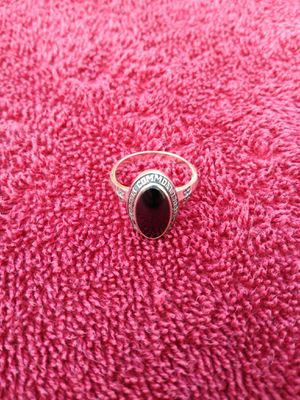 1978 Class Ring for Sale in Richmond, VA