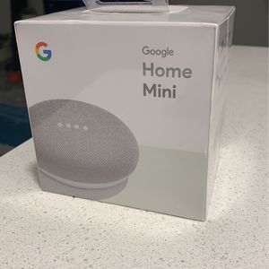 Google Home for Sale in Portland, OR