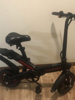 Electric bike for Sale in Tacoma,  WA