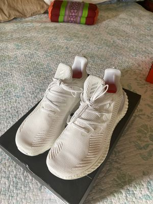 Adidas Alphaboost Size 11 for Sale in Chula Vista, CA