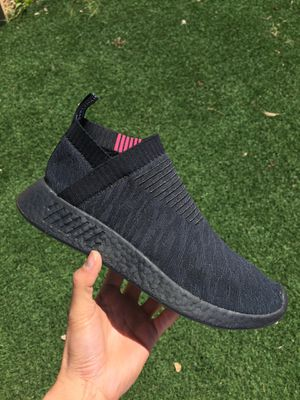 Adidas NMD for Sale in Glendale, AZ