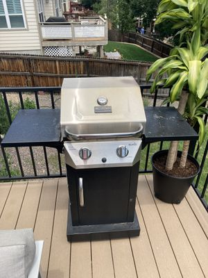 Grill for Sale in Arvada, CO