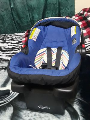 Baby carrier for Sale in West Valley City, UT