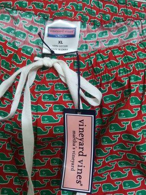 Nuevo ropa for Sale in Houston, TX
