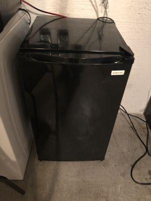 Mini Refrigerator for Sale in Spring Hill, FL