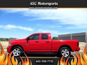 2013 RAM 1500 for Sale in Phoenix, AZ