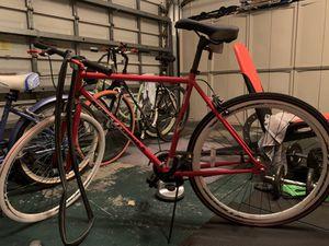 Bike, as-is for Sale in FL, US
