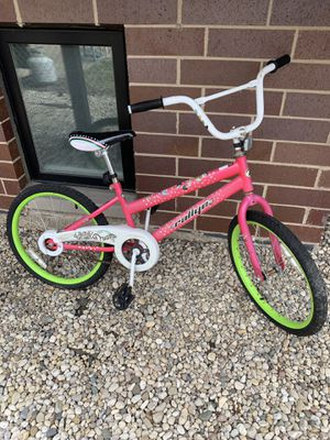 Girls Bike for Sale in Chicago, IL
