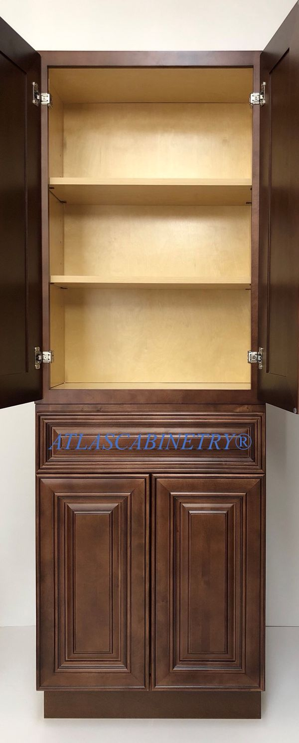 Kitchen Cabinets Flatpack In Stock RTA for Sale in Boise ...