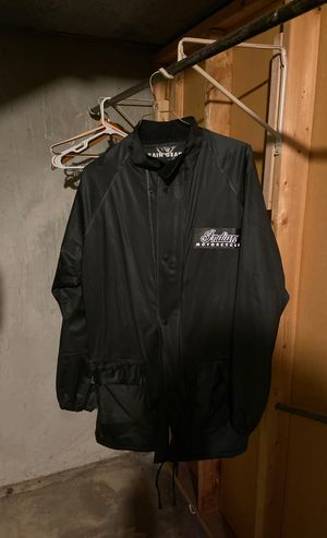 Indian rain suit New for Sale in Willowbrook, IL