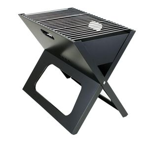 Portable Bbq grill for Sale in Montclair, CA