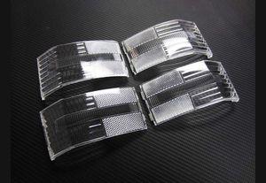 Klearz Lenses for Sale in Sanger, CA