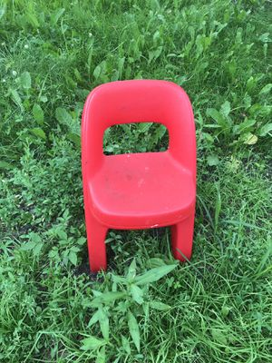 Kids Chair for Sale in Waseca, MN