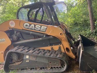 Case for Sale in Greenville,  SC