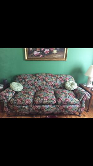 Antique Furniture for Sale in Graham, NC
