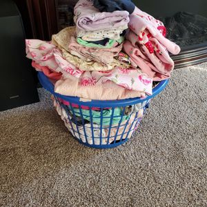 Baby Girl Clothes for Sale in Bridgeport, CT